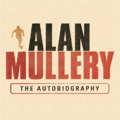 Alan Mullery profile